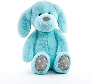"World's Softest Plush World's Softest Stuffed Animals, 11"", Dog"