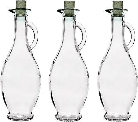Descripción botella de 250 ml: altura 174 mm, diámetro 69 mm, peso 69 gramos,Descripción botella de