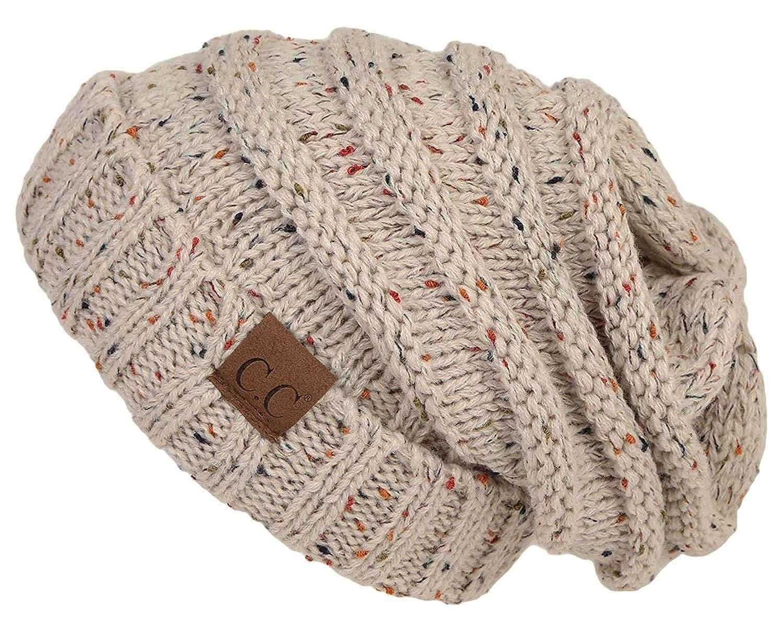 最安値挑戦! Funky Junque HAT レディース B01K30DIXW Junque HAT A Design Confetti Oatmeal Design A Confetti Oatmeal Design, 豊田市:a8b629d2 --- irlandskayaliteratura.org
