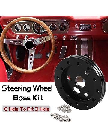 amazon com wheel adapters spacers wheel accessories parts