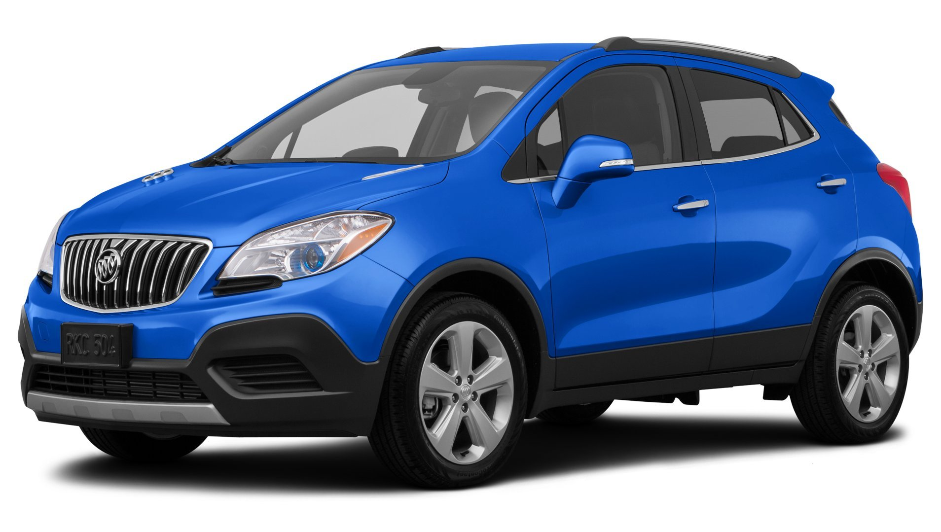 2015 buick encore reviews images and specs. Black Bedroom Furniture Sets. Home Design Ideas