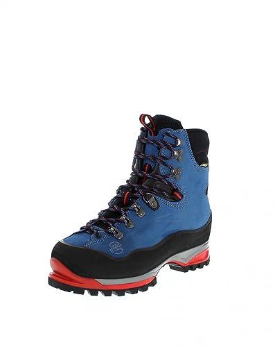 Hanwag Men's Sirius Ii GTX Climbing Shoes: Amazon.co.uk