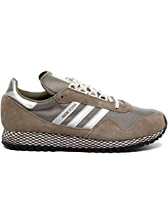 competitive price 2e876 88681 Adidas New York, Scarpe da Fitness Uomo