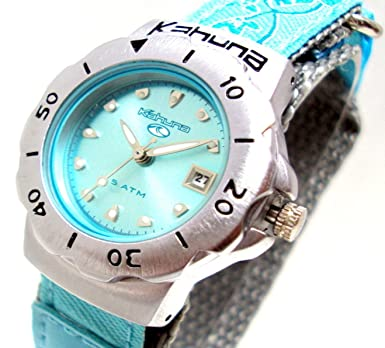 wristwatch watch lovers item women retro leather metallic fashion new watches crystal in notes stainless office s ladies music original from