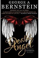 Death's Angel: A Detective Al Warner Suspense (Detective Al Warner Suspense Novels) (Volume 1) Paperback