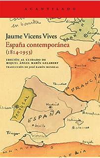 Sinónimos y antónimos de fontana en el diccionario español de sinónimos