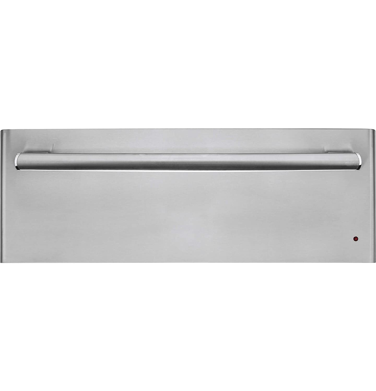 GE PJ7000SFSS Profile 27' Stainless Steel Electric Warming Drawer