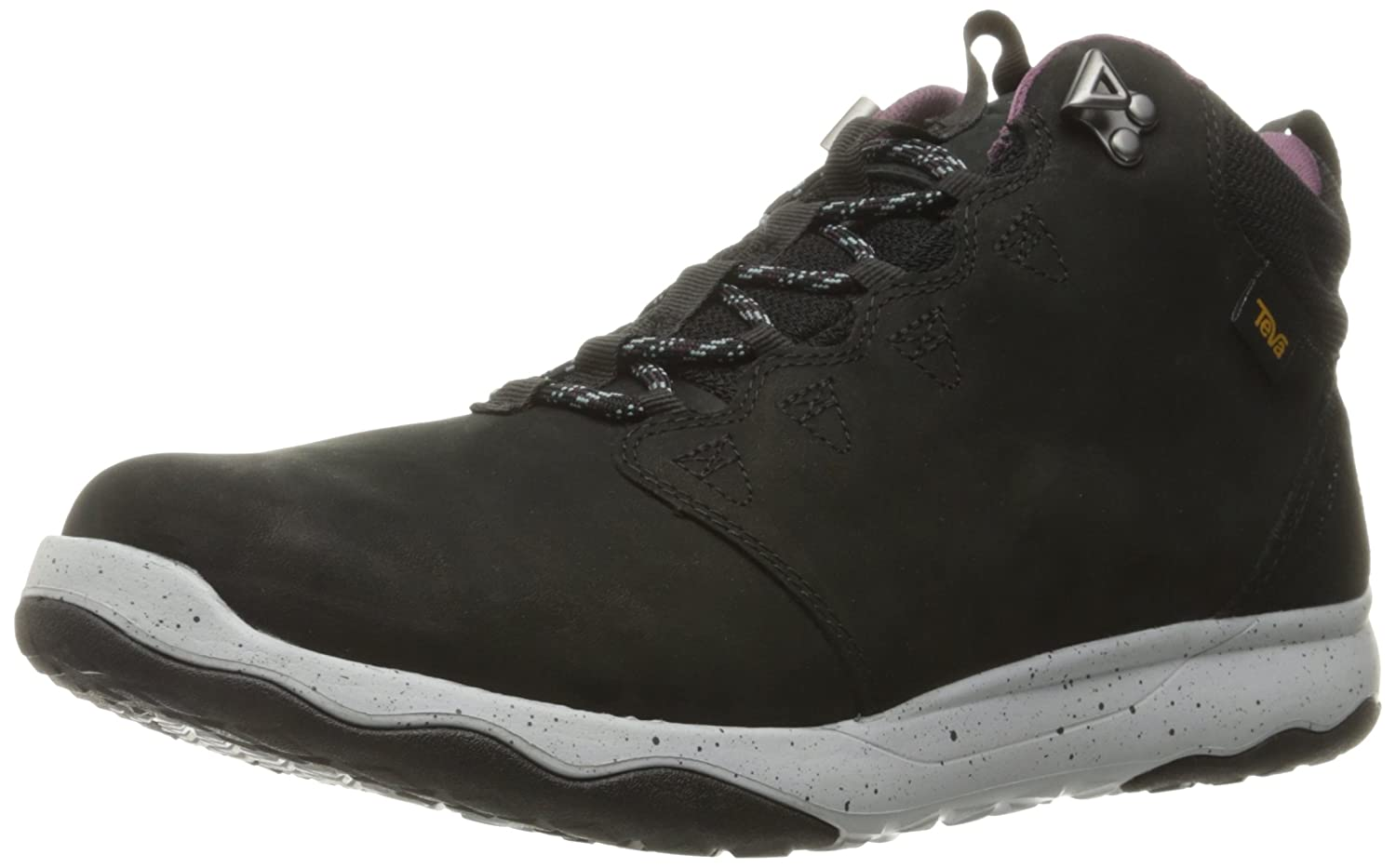 And Hiking Outdoor Wp Light Mid Women's Lux Teva Sports Arrowood zYPHPZ