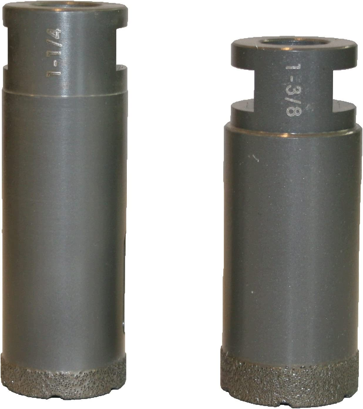 Number of Flutes: 2 DMM Micro 100 Drill Mill DMM-030-290 8.00mm Length of Cut Uncoated 3.00mm Milling Dia