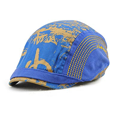 939a3ac1 ... Kids Cap Bucket Hat Newsboy. Newsboy Hats