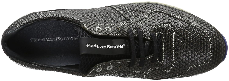 Floris Floris Floris van Bommel Herren 16143 03 Low-Top 116b15