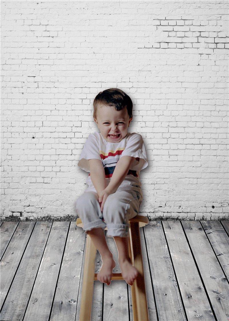 Sfondi di Carta di Daniu Sweet Photo Lollipop Props Rainbow Baby Fotografia Priorit/à Bassa Vinile 7x5FT 210cm X 150cm Daniu-JP081