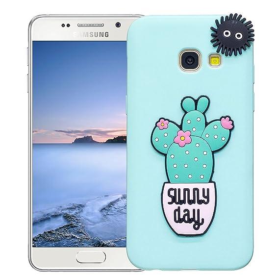 samsung galaxy a3 case cute
