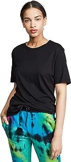product image for Cotton Citizen Women's Sydney T-Shirt
