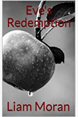 Eve's Redemption Kindle Edition