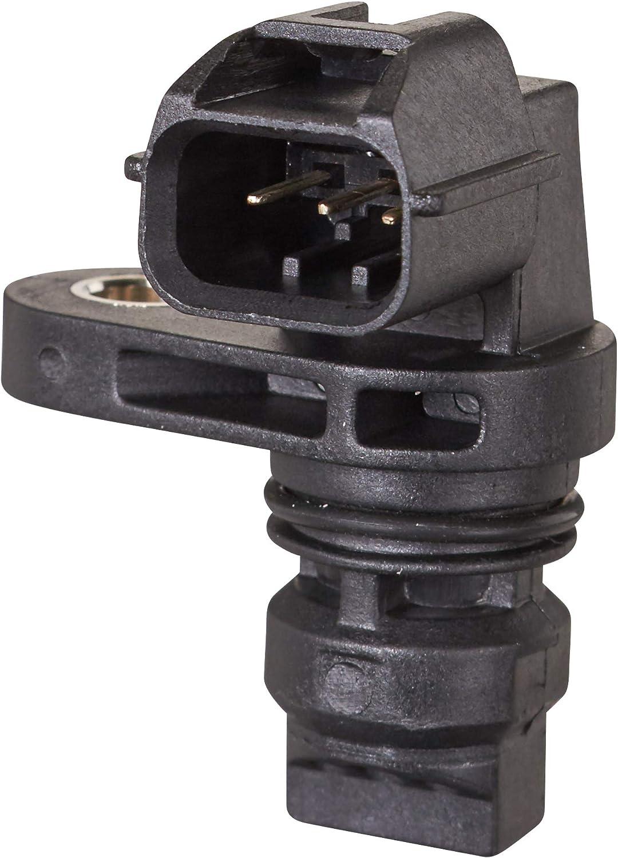 Spectra Premium S10410 Engine Camshaft Position Sensor