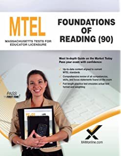 Mtel early childhood practice questions mtel practice tests 2017 mtel foundations of reading 90 fandeluxe Choice Image