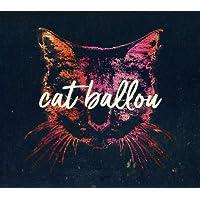 Cat Ballou (Premium Edition)
