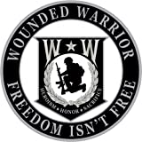 71e2f54f879 EagleEmblems Wounded Warrior