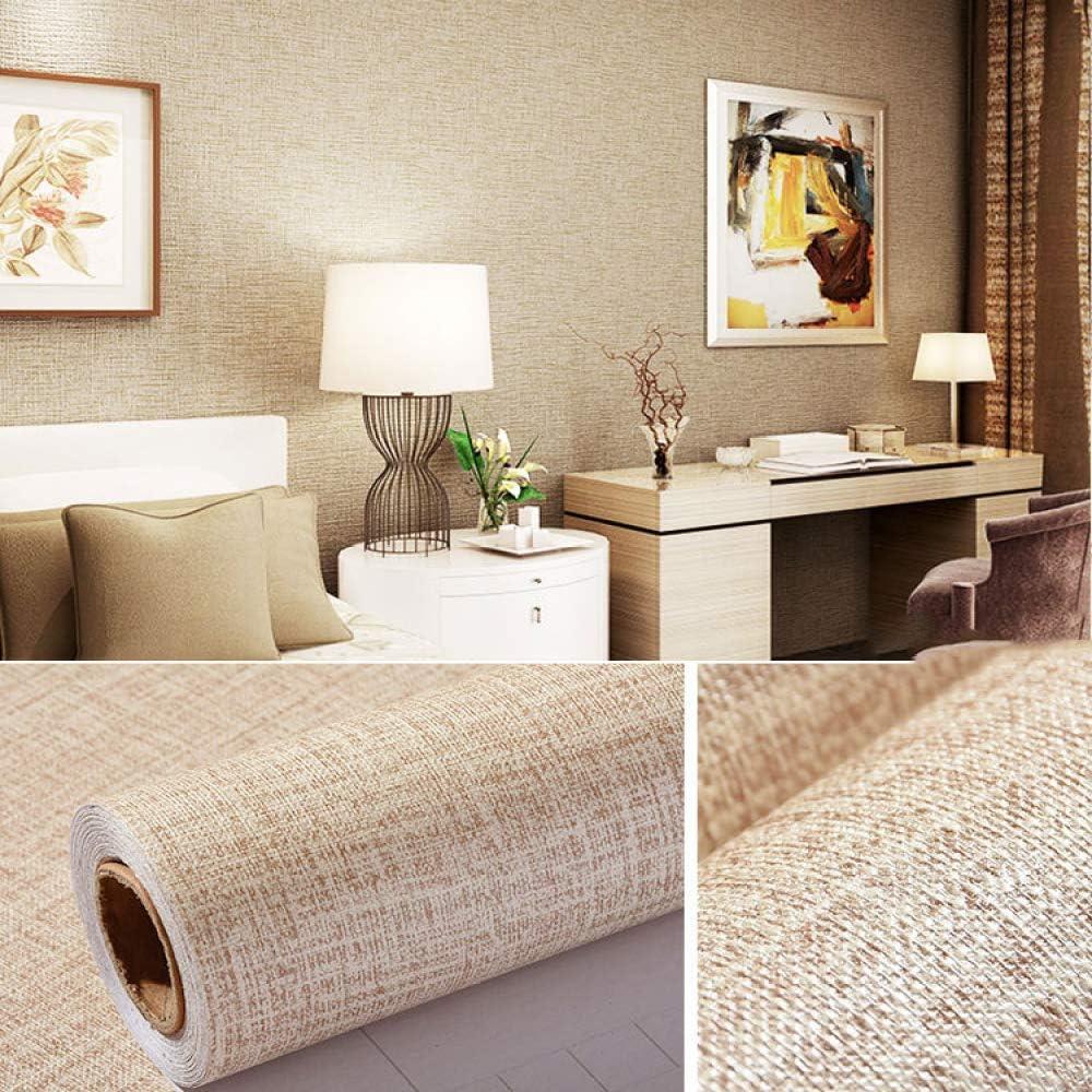 Película de vinilo autoadhesiva desprendible y despegable para paredes, revestimiento de estante, mesa, puerta, sala de estar 60x300cm
