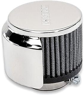 Moroso 68815 Valve Cover Filtered Breather