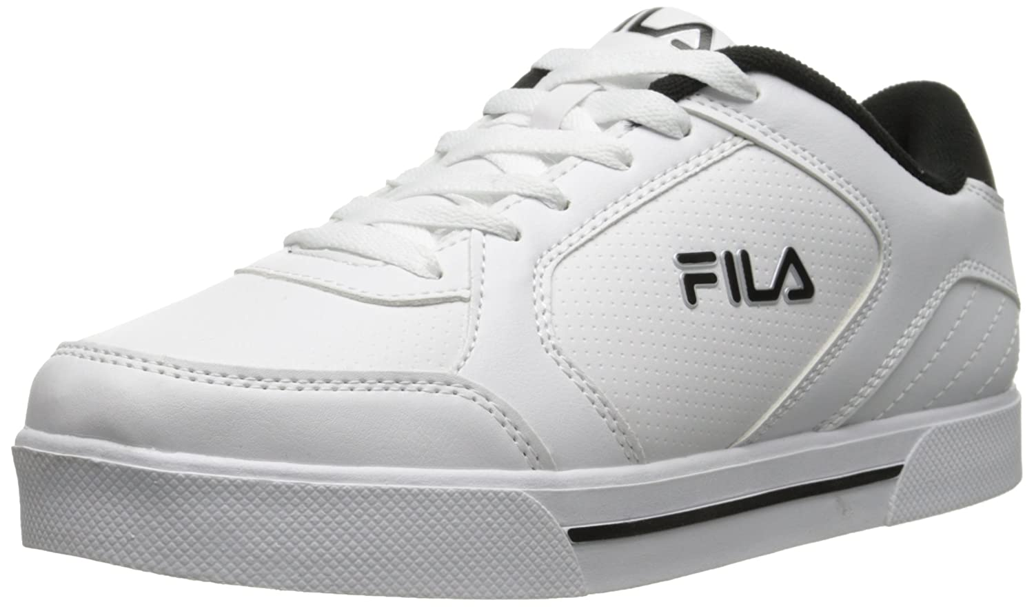 fila tennis shoes mens 2014