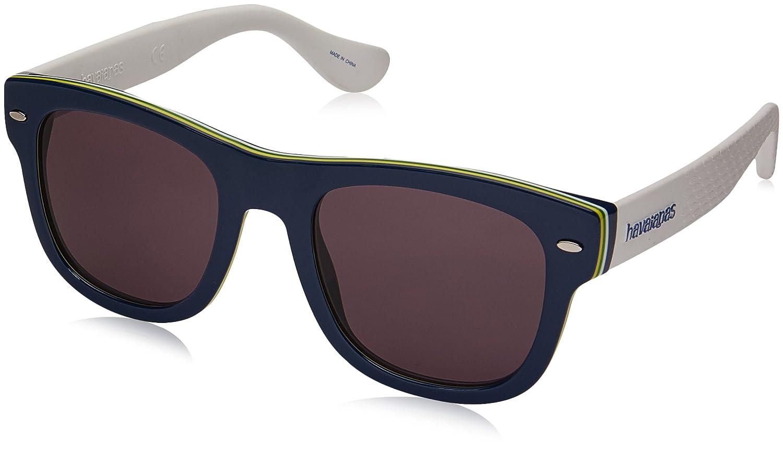 Havaianas Sonnenbrille (BRASIL/M)