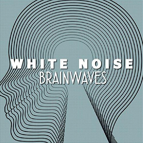 white noise machine by binaural beats brainwave entrainment on amazon music. Black Bedroom Furniture Sets. Home Design Ideas