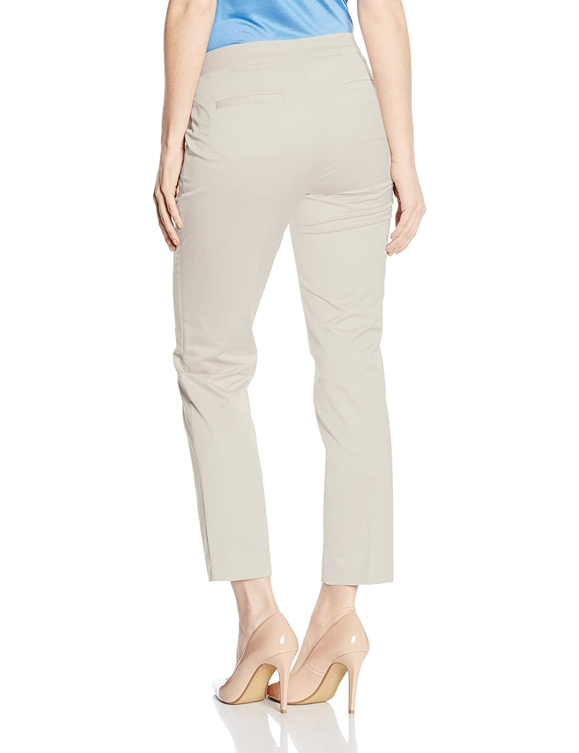 Betty Barclay Damen Hose 5454/1300