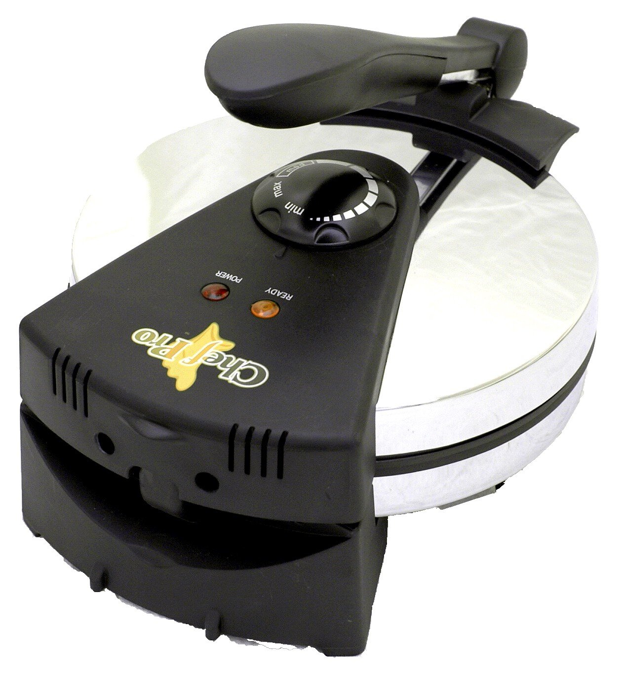 Chef Pro Flat Bread Maker