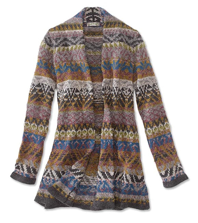 Women S V Neck Sweater Vest
