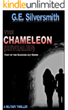 The Chameleon (Revealed): A Randoms Act Thriller (The Randoms Act Military Thrillers Book 1)