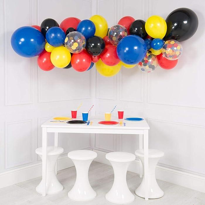 Top 10 4 Inch Square Rubber Furniture Cups