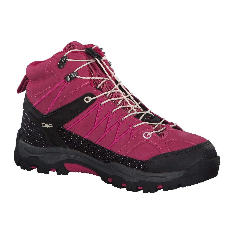 CMP Unisex-Erwachsene Rigel Mid Trekking- & & & Wanderstiefel 7fbe5e