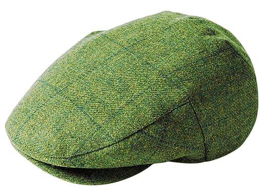 Failsworth - Gorra Impermeable para Ventanas, Color Verde Verde ...