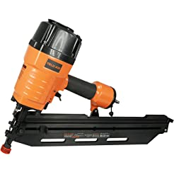 Valu-Air Framing Nailer