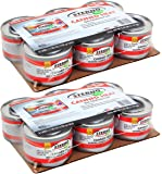 Sterno 7-Ounce Entertainment Cooking Fuel, 12-Pack