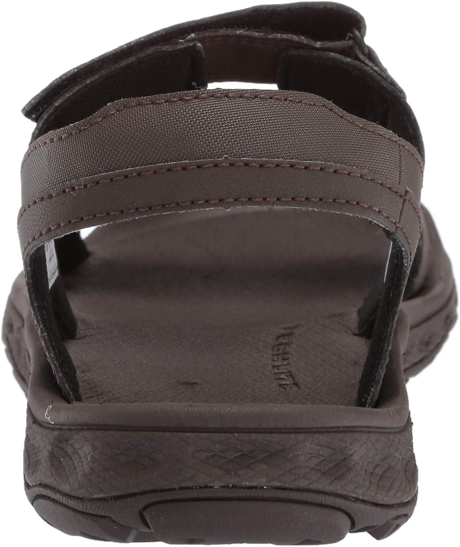 Sandales de Sport Homme Columbia Buxton 2 Strap