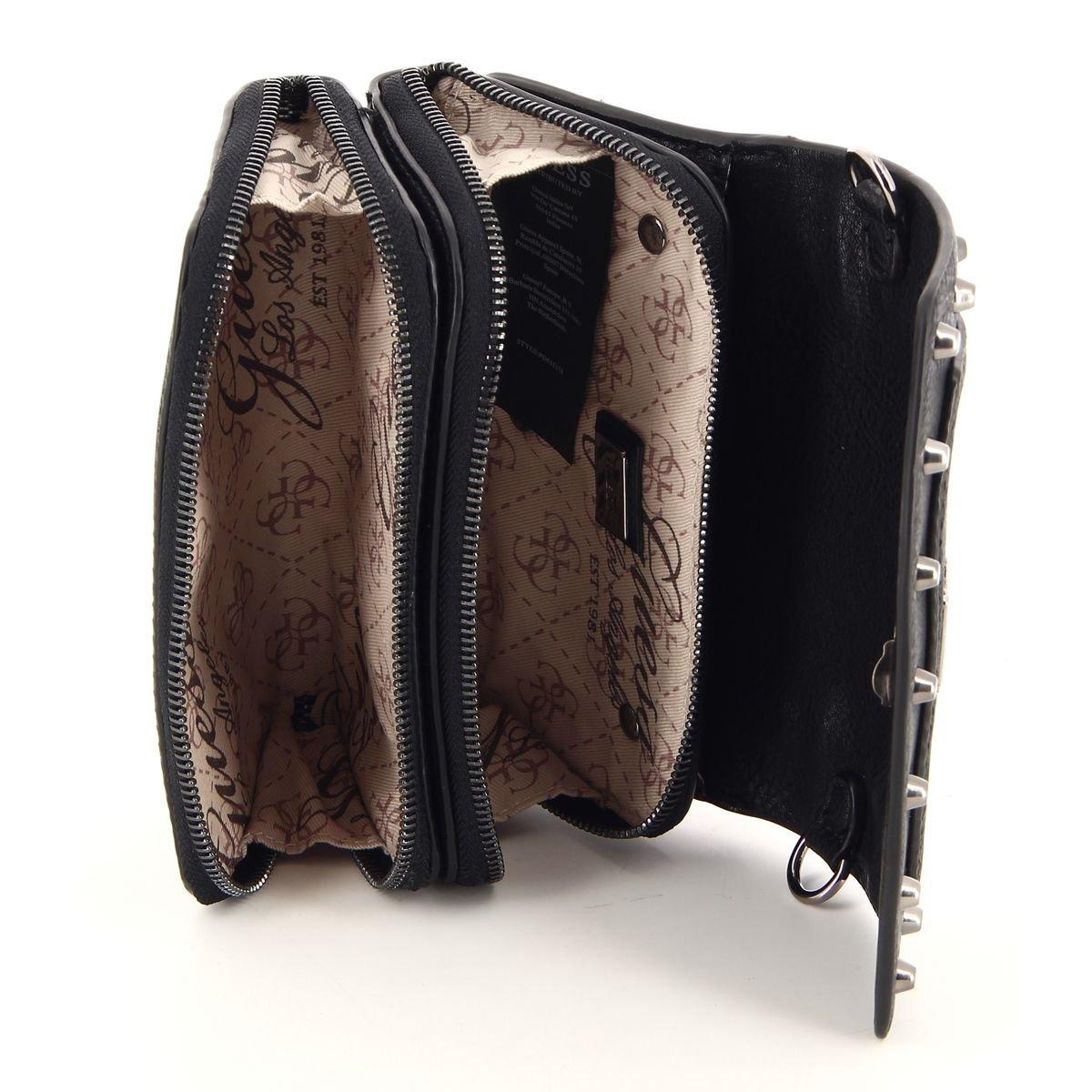 810ec88ebc Pochette Basel - Guess: Amazon.fr: Chaussures et Sacs