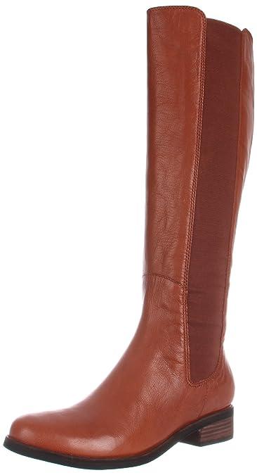 Mens Cole Haan Jodhpur Boots Sequoia WGD32663