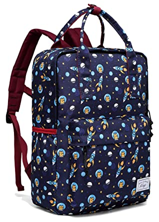 53808ef56 Amazon.com  Preschool Backpack for Boys