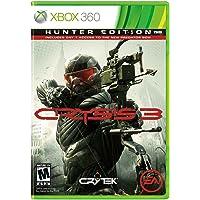 Jogo Crysis 3 Hunter Edition Xbox 360 e Xbox One