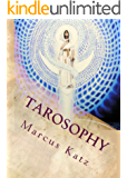 Tarosophy: Tarot to Engage Life, Not Escape It