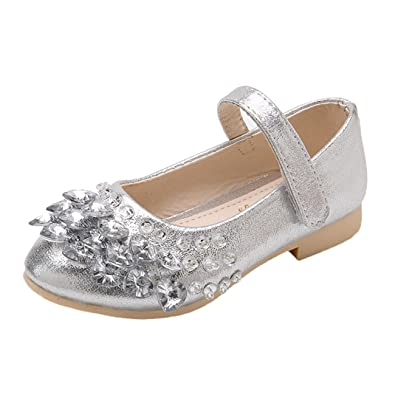 58a12fd2aa515  Snone  子供靴 ガールズシューズ 女の子 フォーマル シューズ ドレス用 プリンセス風 七五三 誕生