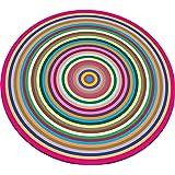 Joseph Joseph 多层玻璃板 カラーリング 3663