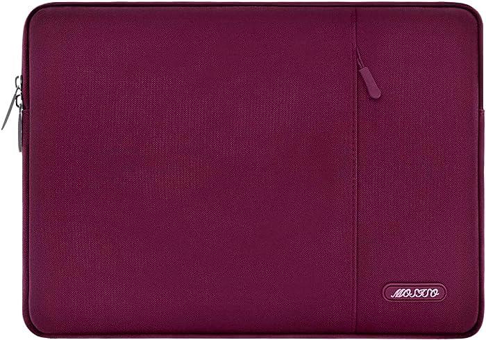 Top 10 Samsung Laptop Np900x3c