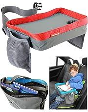 Snack Trays Baby Products Amazon Co Uk