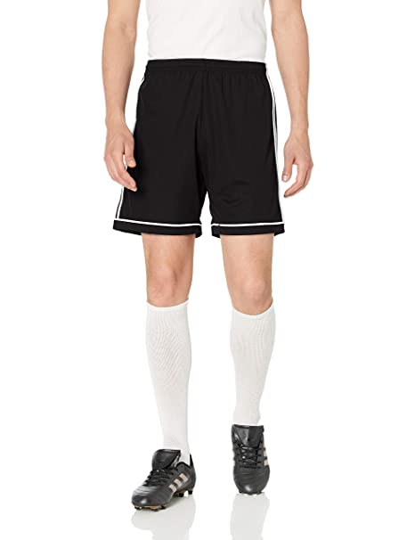 2a73f737e3e Amazon.com   adidas Men s Soccer Squadra 17 Shorts   Clothing
