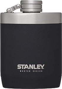 Stanley The Unbreakable Hip Flask 0.23l Water Bottle