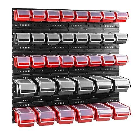 Modelo 132 Traje con Capucha Tama/ño S Amarillo Microgard YY23T-00132-02 2300 Plus